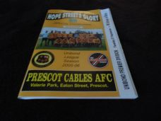 Prescot Cables v Burscough, 2007/08 [LSC]